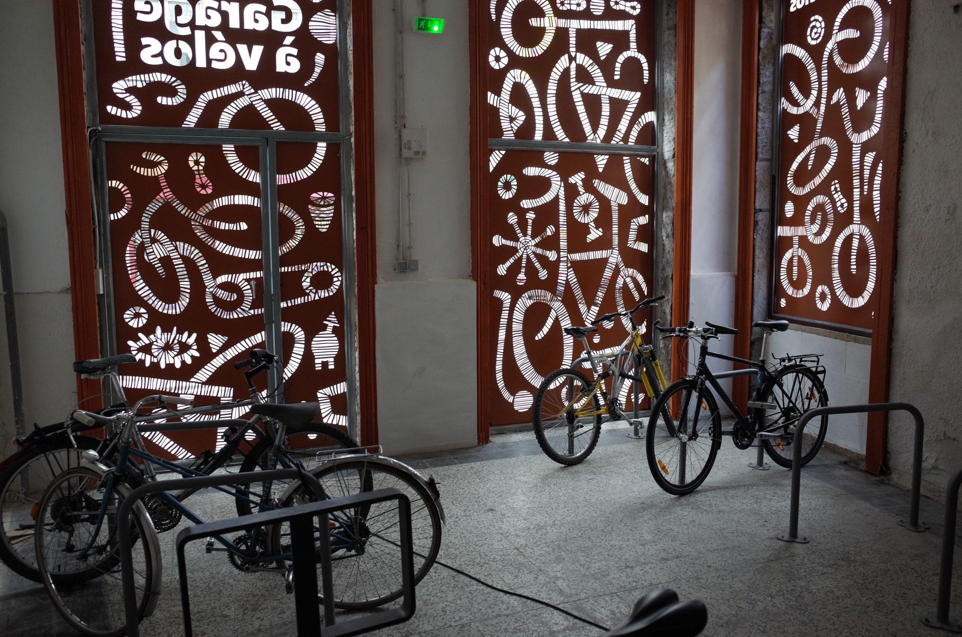 GarageàVélos-Intérieur2