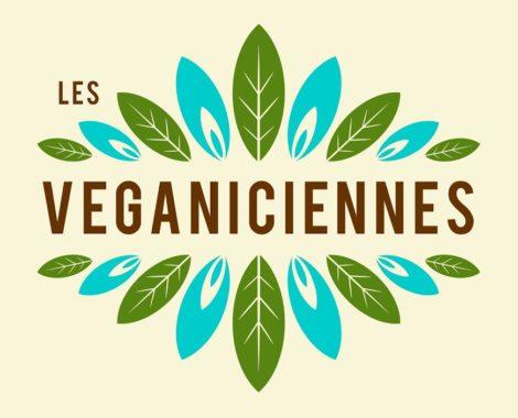 les-veganiciennes-blog